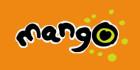 Авиакомпания Mango