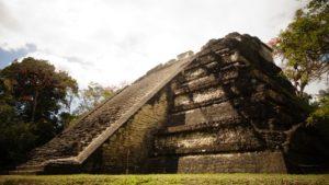 otdy`kh v gvatemale